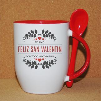 Taza-Tazón-Personalizado-San-Valentin