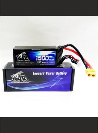 1500-4s-75c-HV-Leopard-Power