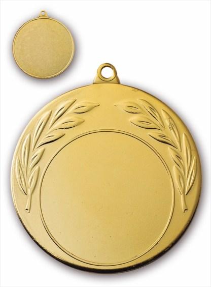1603-Medalla-Barata-Personalizable-Premio