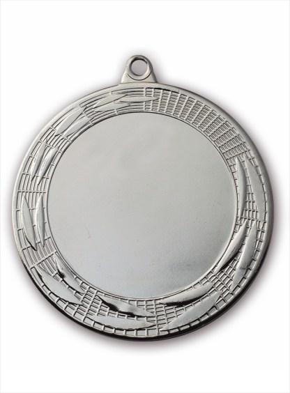 1607-Medalla-Plata-Barata-Personalizable-Premio
