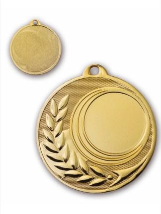 1613-Medalla-Oro-Barata-Personalizable-Premio