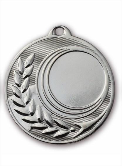 1613-Medalla-Plata-Barata-Personalizable-Premio