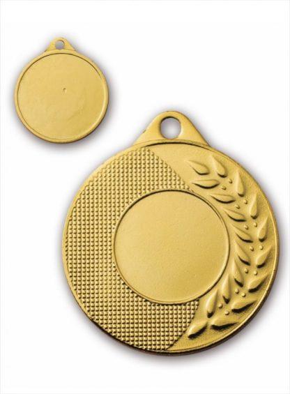 1615-Medalla-Oro-Barata-Personalizable-Premio