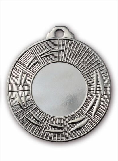 1617-Medalla-Plata-Barata-Personalizable-Premio