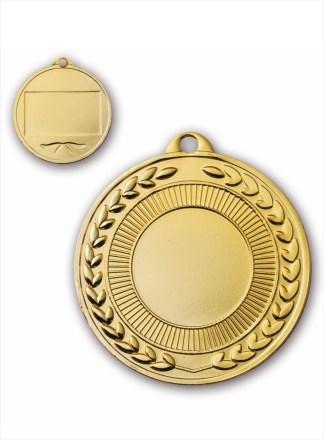 1618-Medalla-Oro-Barata-Personalizable-Premio