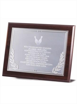 1729-Placa-Economico-Trofeo-Reconocimiento-Homenaje-Barata