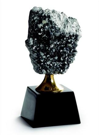 2303-Cristal-Economico-Trofeo-Placa-Reconocimiento-Homenaje-Calidad