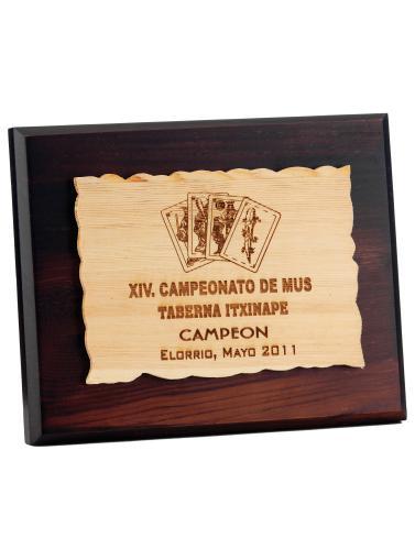 Trofeo-Boda-Personalizados-Placa-de-homenaje-conmemorativa-Eventos-Bodas-2594