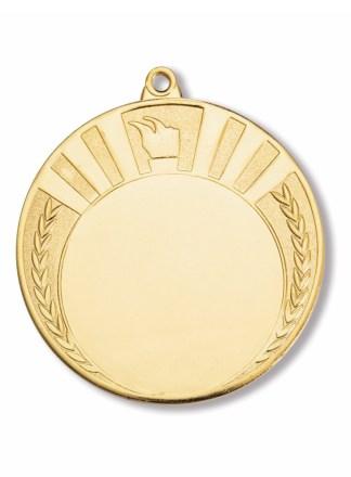 2605-Medalla-Participacion-Multigrabados