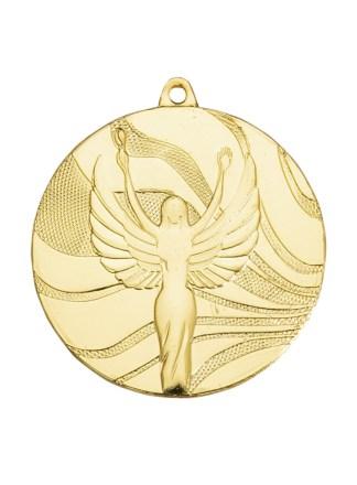 2614-Medalla-Participacion-Multigrabados