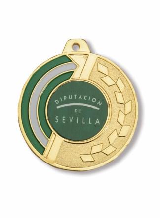 2635-Medalla-Participacion-Multigrabados