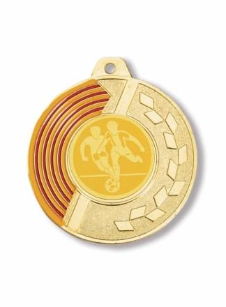 2639-Medalla-Participacion-Multigrabados