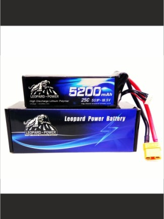 5200-5s-25c-Leopard-Power