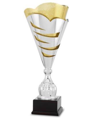 Trofeos Diseño Moderno