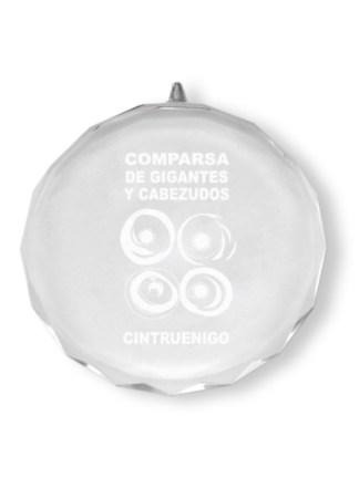 Medalla-Deportiva-Cristal-Barata-8650