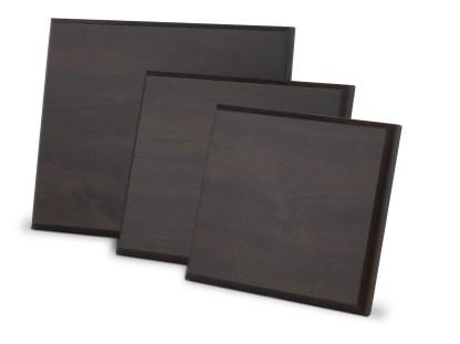 madera-placa-homenaje