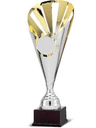 9007-Trofeo-Diseño-Moderno-Deportes-Acrobacia-Ajedrez-Baloncesto-Fútbol-Sala-Hóckey-Karate-Natación-Pesca-Polo-Rugby-Tiro-Voleibol