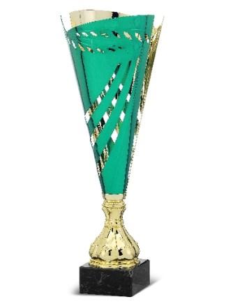 9112-Trofeo-Diseño-Moderno-Deportes-Barato-Económico-Premio