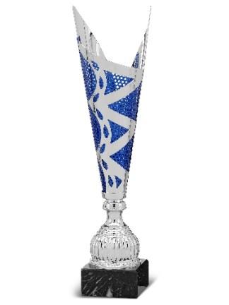9114-Trofeo-Diseño-Moderno-Deportes-Barato-Económico-Premio