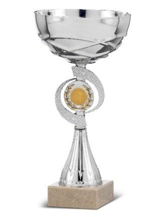9144-Trofeo-Diseño-Moderno-Deportes-Barato-Económico-Premio