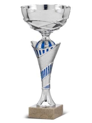 9151-Trofeo-Diseño-Moderno-Deportes-Barato-Económico-Premio