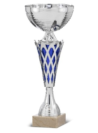 9163-Trofeo-Diseño-Moderno-Deportes-Barato-Económico-Premio
