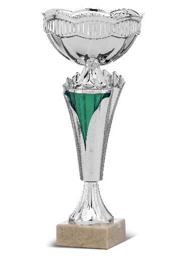 9167-Trofeo-Diseño-Moderno-Deportes-Barato-Económico-Premio