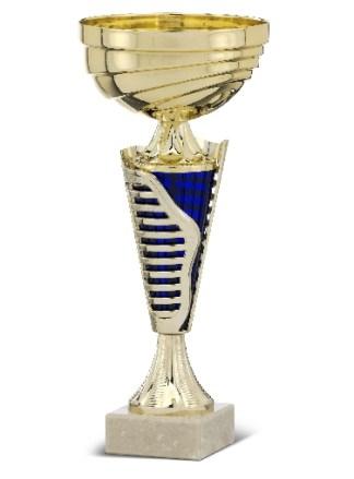 9174-Trofeo-Diseño-Moderno-Deportes-Barato-Económico-Premio