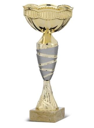 9177-Trofeo-Diseño-Moderno-Deportes-Barato-Económico-Premio