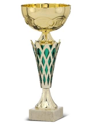 9178-Trofeo-Diseño-Moderno-Deportes-Barato-Económico-Premio