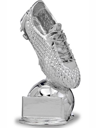 9403-Trofeo-Resina-Fútbol-Ajedrez-Cultura-Atletismo-Baloncesto-Ciclismo-Golf