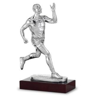 9416-Trofeo-Resina-Fútbol-Ajedrez-Cultura-Atletismo-Baloncesto-Ciclismo-Golf
