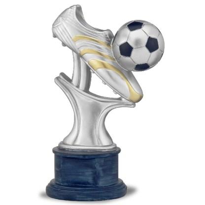 9432-Trofeo-Resina-Fútbol-Ajedrez-Cultura-Atletismo-Baloncesto-Ciclismo-Golf