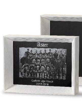 9712-Placas-Homenaje-Reconocimiento