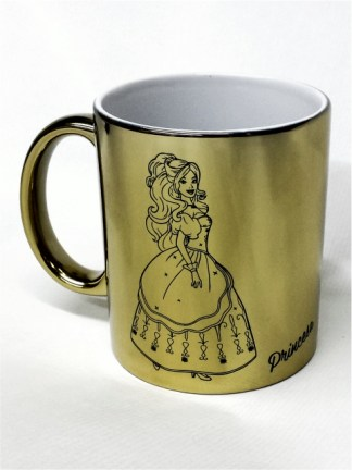 Taza-Barbie-Princesa-Regalo-Barato-001