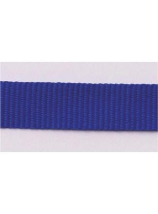 Cinta-Azul-Multigrabados