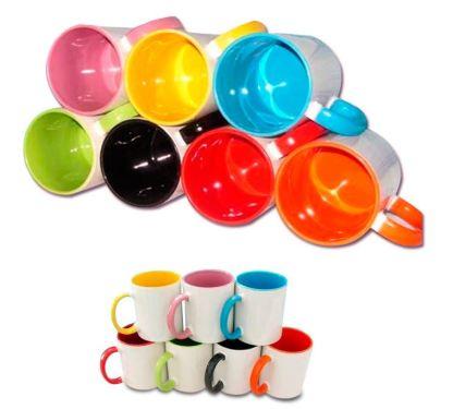 colores-de-tazas