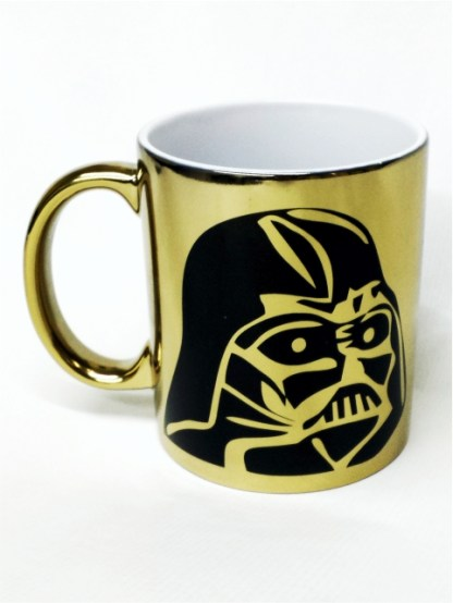 Taza-Regalo-Barato-star-wars-1