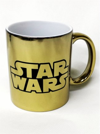 Taza-Regalo-Barato-star-wars-2