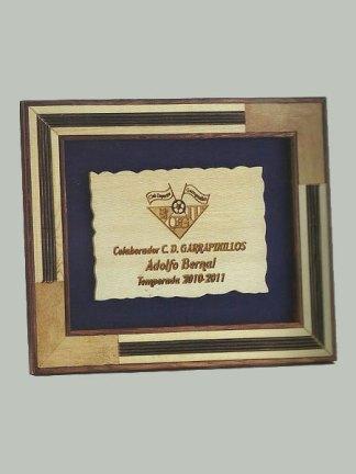 multigrabados-placa-de-madera-2365-2