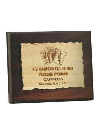 placa-homenaje-madera-1476-multigrabados