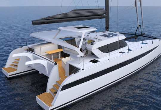 Rendering OC50 Featured Multihulls-Magazine