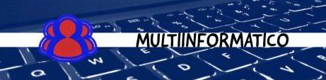 MultiInformatico