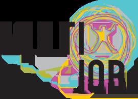 MultiJob diákmunka nyugdíjas munka munkaerő kölcsönzés