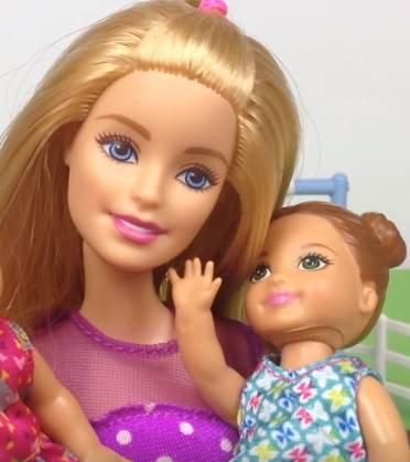 Барби: Приключения в доме мечты 1,2,3 сезон смотреть ...
