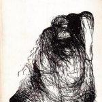 Egipski erotyk Jusuf Idris