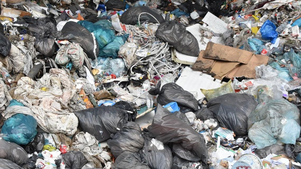 Znajomy świat Hwang Sok-yonga i konsumpcjonizm