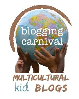logoMKBcarnival2