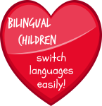 16-02-03 Why bilingual children are so lovable PIC 4