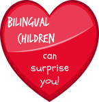 16-02-03 Why bilingual children are so lovable PIC 5